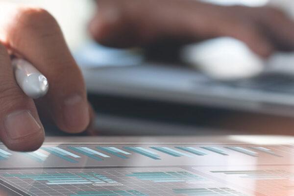 Analisi costi per aziende