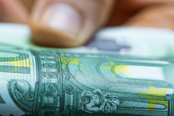 DAL  1° LUGLIO AUMENTO DI 100 EURO GRAZIE AL TAGLIO DEL CUNEO FISCALE