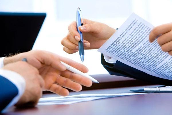Approvata la manovra 2021: Le novità lavoro e previdenziali