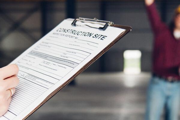 Joint-venture per gestione sicurezza sul lavoro e HACCP